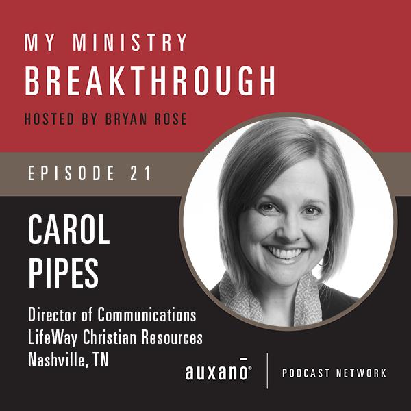 mmb_admin – My Ministry Breakthrough